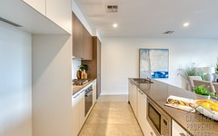 20/1 Limburg Way, Greenway ACT
