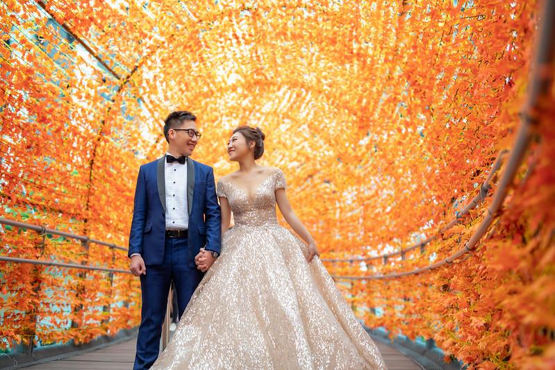 台北婚攝推薦,板橋希爾頓婚禮,希爾頓婚禮,希爾頓婚宴,新板希爾頓飯店,婚攝推薦,婚攝ptt推薦,婚攝作品,婚攝價格,台北婚攝價格,希爾頓婚禮記錄,