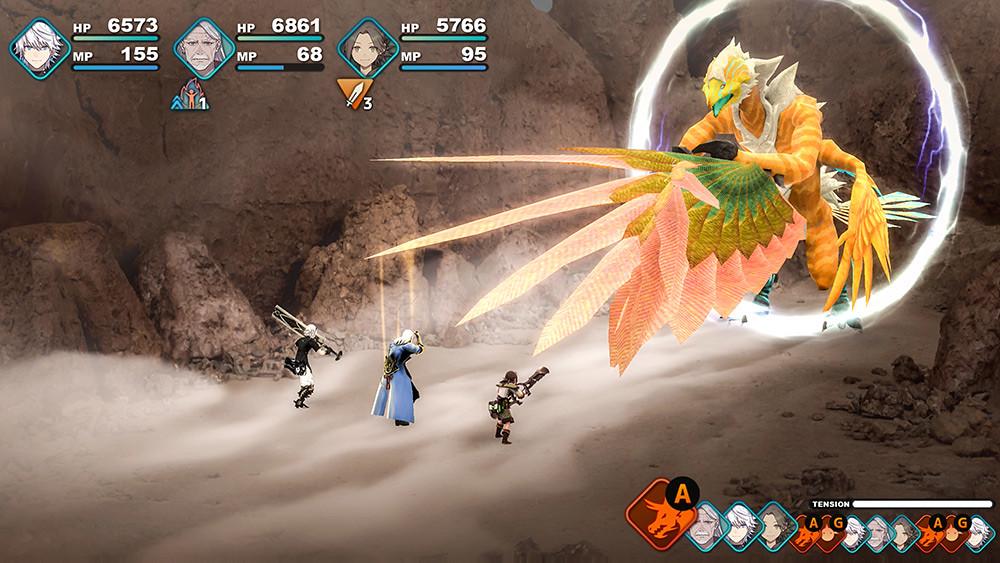 battle5_Additional
