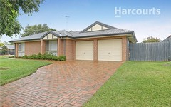 13 John Hunter Grove, Mount Annan NSW
