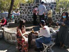 Visión Ciudadana Limache6