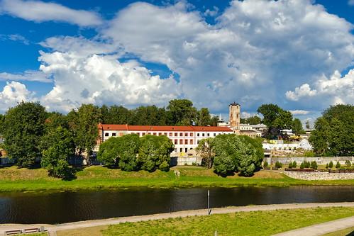 Pskov 9 ©  Alexxx Malev