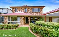27 Bowerbird Crescent, St Clair NSW