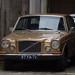 1973 Volvo 164