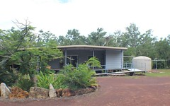 8 Dillon Place, Wagait Beach NT