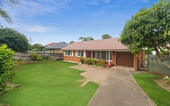93 Forest Way, Frenchs Forest NSW
