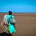 Wafi, fisherman from Arta, Djibouti