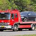 AR64854 (19.04.30, Motorvej 501, Viby J)DSC_7932Flickr