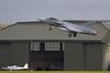 JAS-39C 39247 F7 & Tutor T1
