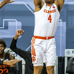 ACC State Syracuse