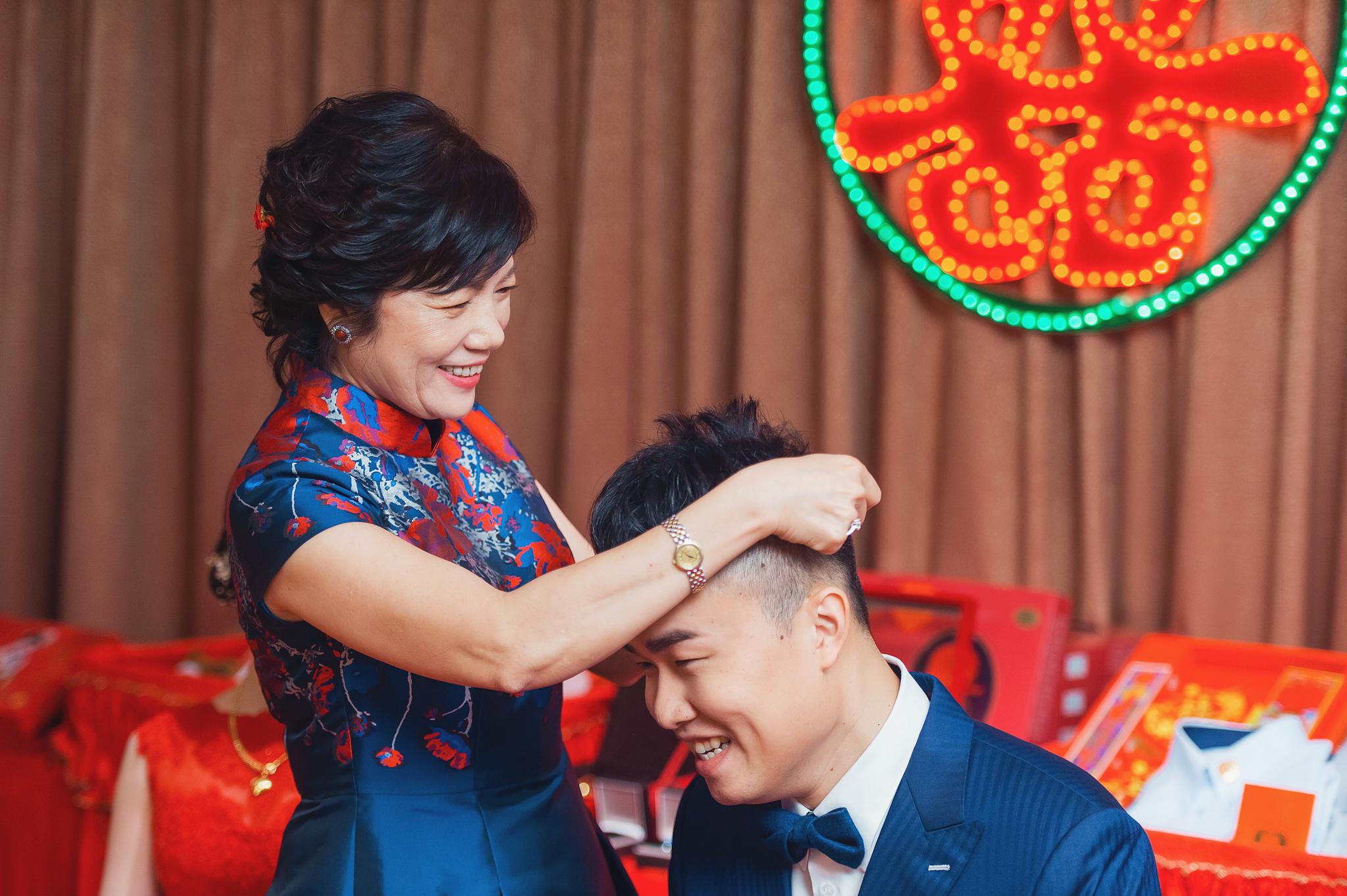 [婚禮紀錄-Yozi]2020.10.17圓山大飯店
