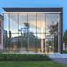 Bowdoin College Museum