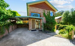 4/2 Excell Lane, South Hobart TAS