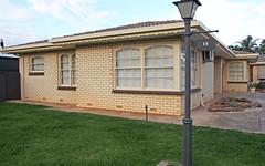 1/13 Laurence Street, South Plympton SA