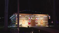 Whispering Christmas 11-24-2020