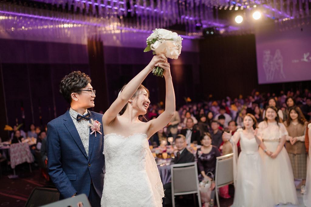 台中婚攝,意識影像EDstudio,找婚攝,推薦婚攝,意識影像,迎娶,文訂,證婚,新莊典華