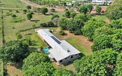 60 Whitewood Road, Howard Springs NT