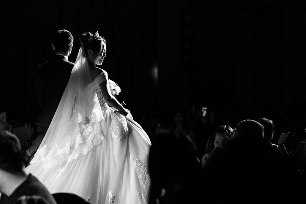 台中婚攝,意識影像EDstudio,找婚攝,推薦婚攝,意識影像,迎娶,文訂,皇家薇庭