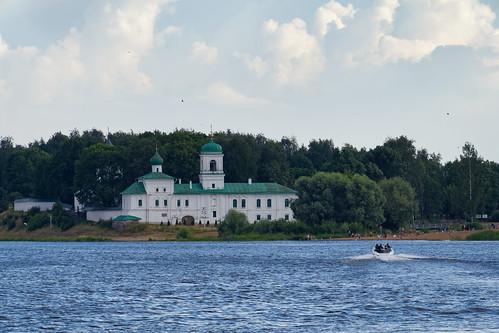 Pskov 11 ©  Alexxx Malev