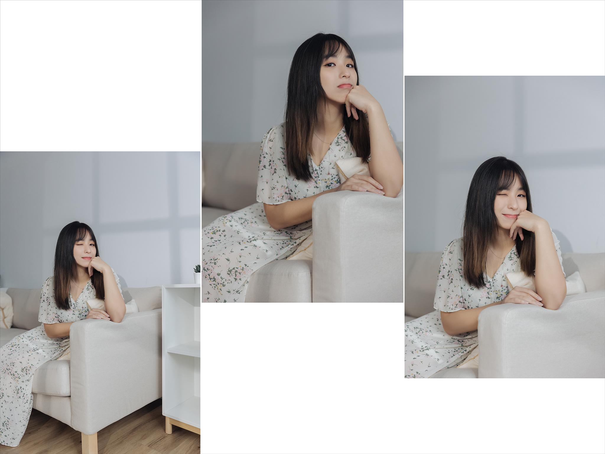 51026166147 f8772fa6a9 o - 【寫真】+Ping+
