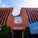 Delta renames Atlanta headquarters building in honor of Ambassador Andrew Young