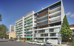 606/8 Princess St, Brighton-Le-Sands NSW