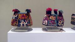 Four-Cornered Hats