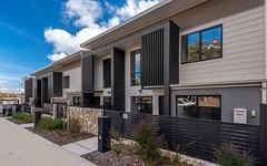 93/105 Redfern Street, Macquarie ACT