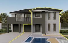 13 Mudgee Street, Gregory Hills NSW