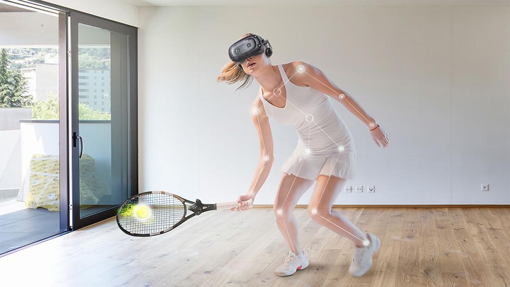 VIVE-Tracker-3.0---tennis