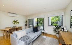 13/9 Wedge Crescent, Turner ACT