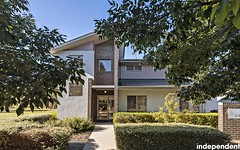 1/11 Dickins Street, Forde ACT