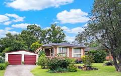 38 Farmview Drive, Cranebrook NSW