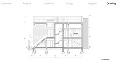 Chichi Kuang - Nanjing University-S House _page-0025