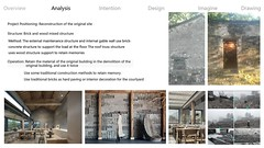 Chichi Kuang - Nanjing University-S House _page-0008