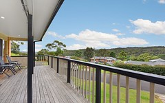 3 Barnes Road, Frenchs Forest NSW