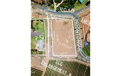 Lot 4, 14 Wilga Road, Gol Gol NSW