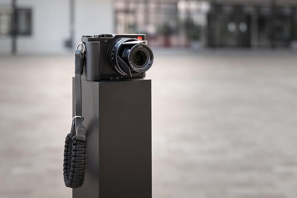 Leica 210312-3