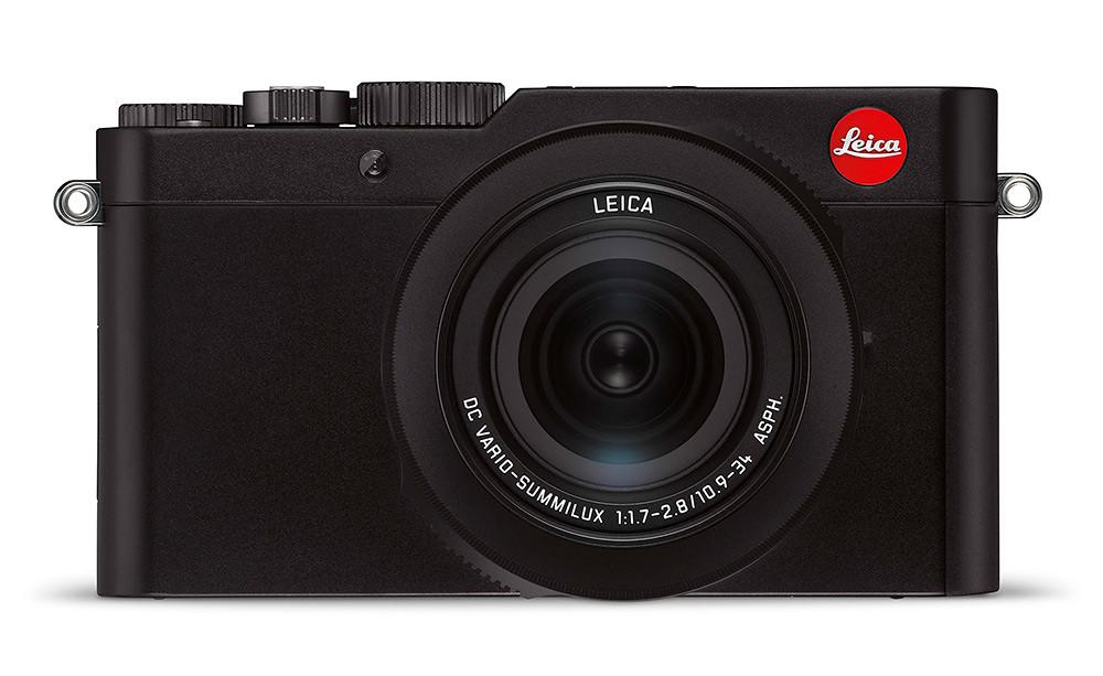 Leica 210312-1