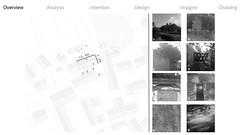 Chichi Kuang - Nanjing University-S House _page-0005
