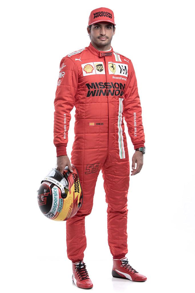 Ferrari 210312-10