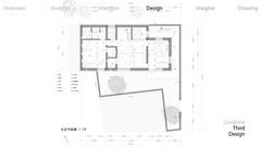 Chichi Kuang - Nanjing University-S House _page-0012