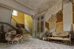 Villa Landeau