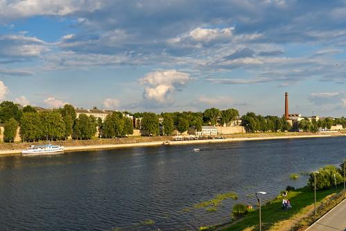 Pskov 12 ©  Alexxx Malev