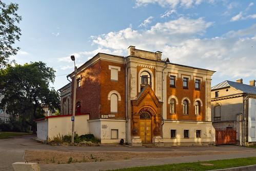 Pskov 13 ©  Alexxx Malev