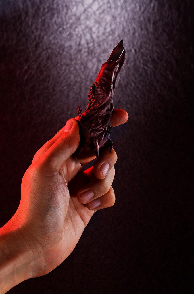 PP-Ryomen-Sukuna's-Finger_02