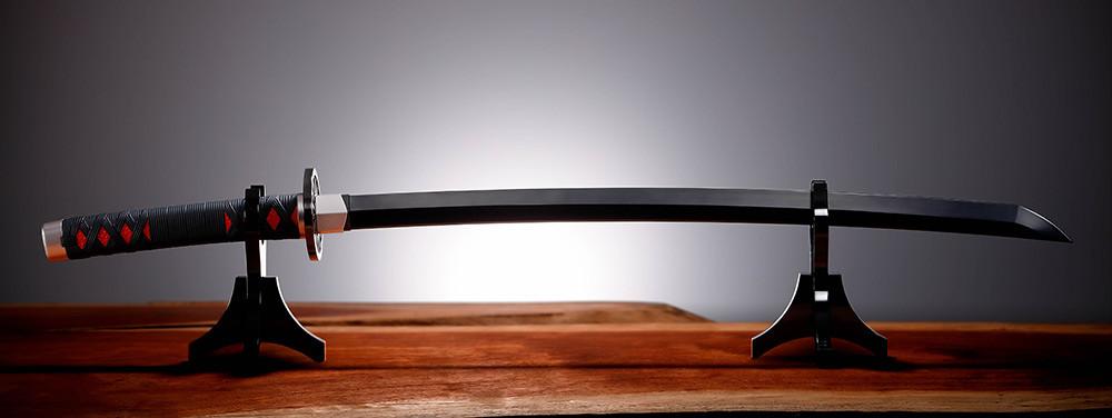 PP-Nichirin-Sword-(Tanjiro)_01