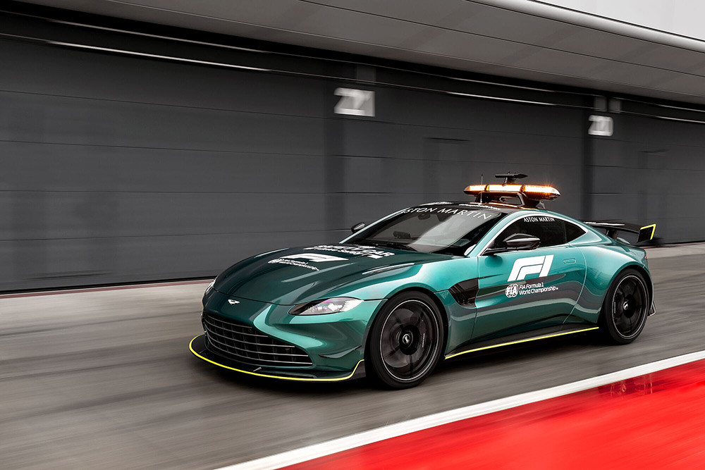 Aston Martin 210312-9