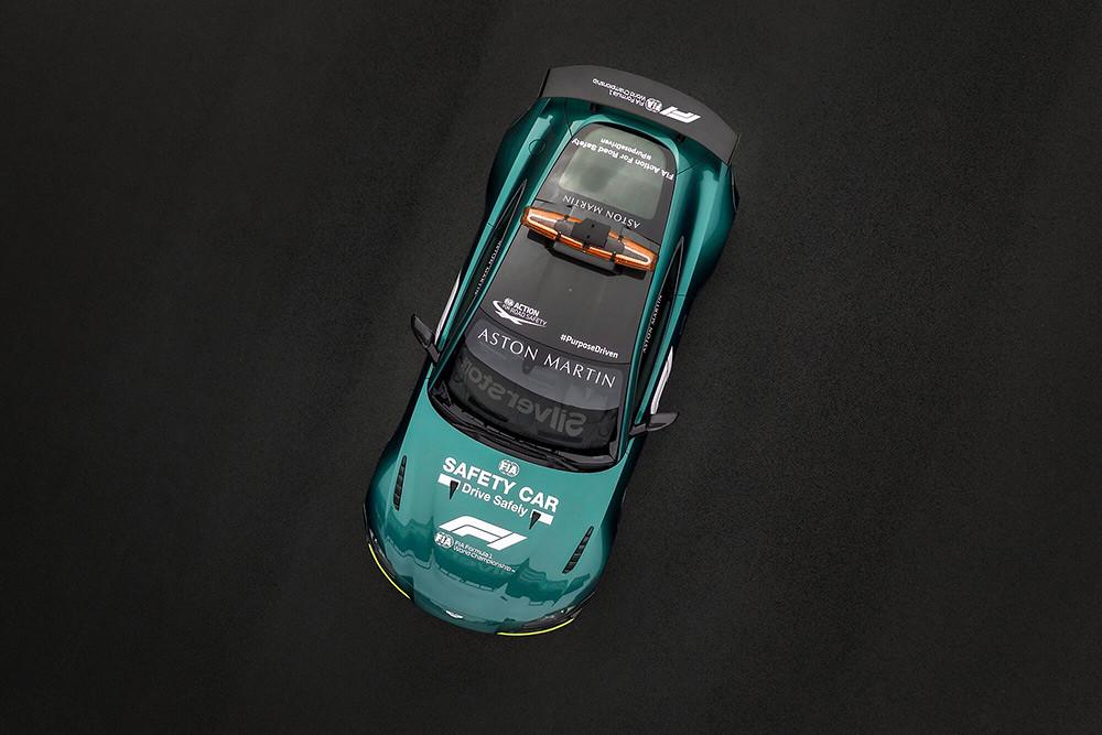 Aston Martin 210312-7