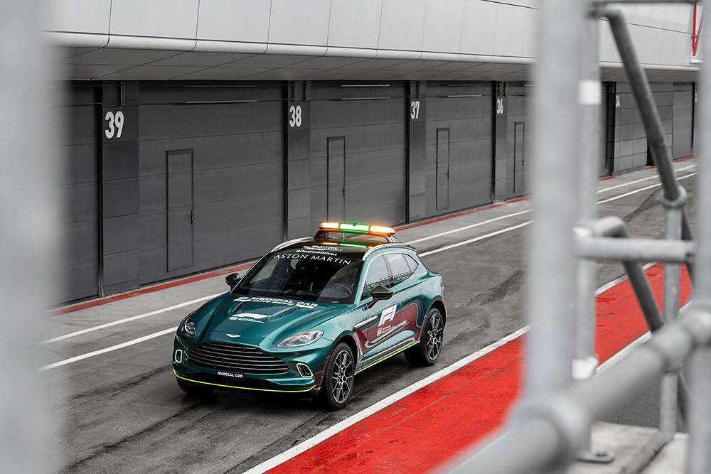 Aston Martin 210312-4